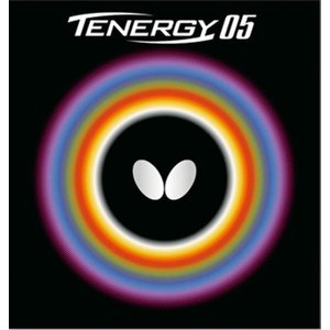 バタフライ(Butterfly) テナジー 05...の商品画像
