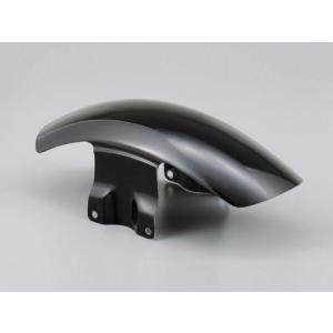 【発売元】 デイトナ  【商品説明】 DSC400ならではのFATなタイヤをむき出しにして力強さをさ...