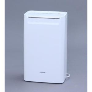 アイリスオーヤマ 衣類乾燥除湿機(コンプレッサ...の関連商品3