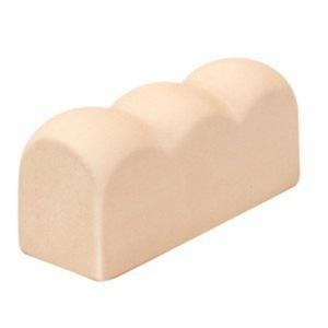 マーナ トーストスチーマー K713W ホワイト パン型 新商品 -人気商品- hows-yho