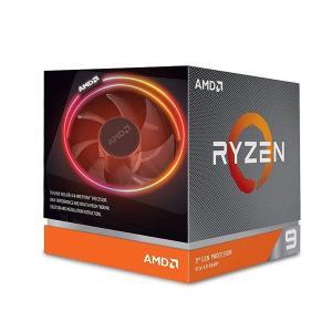 第3世代AMD Ryzen プロセッサー 高性能アーキテクチャーの水準をさらに向上 演算効率を念頭に...