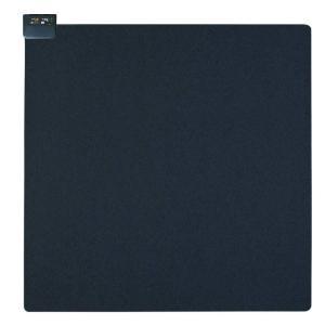 広電(KODEN) ふかふか 電気カーペット ホットカーペット 本体のみ 遠赤外線 2畳 (195×195cm) CWC207C JAN:4516748018635|hows