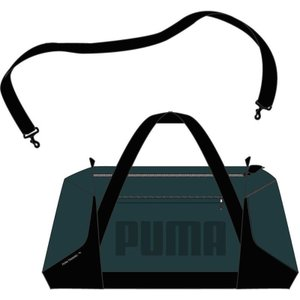 PUMA(プーマ) ジム ダッフル バッグ M 075741 PONDEROSA PI