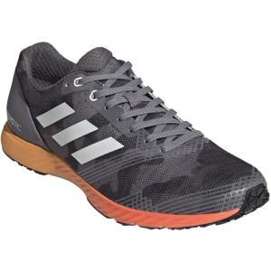 adidas(アディダス) adizero RC G28886 GRYスリーF17/RU 27.0cm|hows