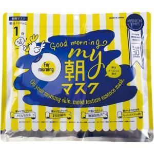 MAINICHI MY朝マスク(30枚入)