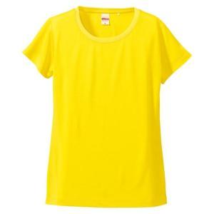 【発売元】 キャブ  【商品説明】 スポーツ女子のための美シルエット。女性が着て美しいシルエットにと...