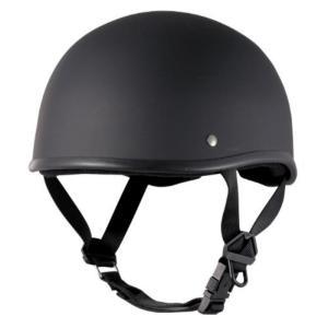 【発売元】 山城  【商品説明】 ●インフォメーション ダックテールタイプのハーフヘルメット  商品...