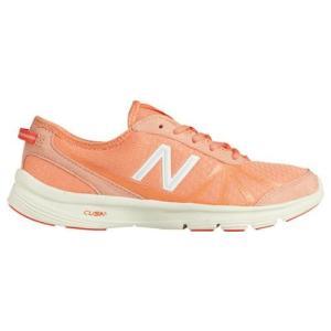 ニューバランス(new balance) WALKING NATURAL/PW-3 WW511PK1D PINK ICE 24.5|hows