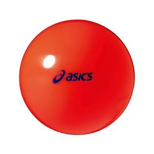 アシックス パークゴルフ ハイパワーボール ピュ...の商品画像