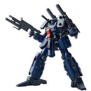 バンダイ(BANDAI) 1/100 RE/100 ガンキャノン・ディテクター(機動戦士ガンダムUC...