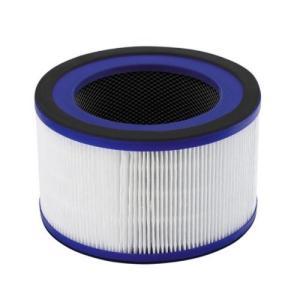 【発売元】 カドー  【商品説明】 ◆カドー空気清浄機交換用フィルター・対応機種:AP-C120、A...