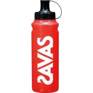 アシックス(asics) サプリメント SAVAS/スクイズボトル(1000ml用) CZ8937|hows
