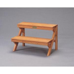 【数量限定特価】アイリスオーヤマ 木製フラワ...の関連商品10