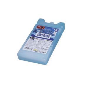 アイリスオーヤマ 保冷剤ハード CKB-350