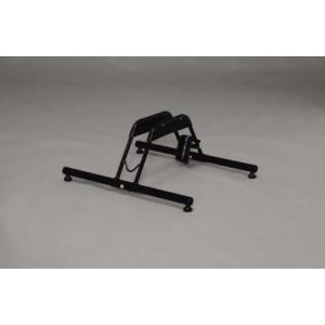アイリスオーヤマ 自転車スタンド BYS-1の関連商品4