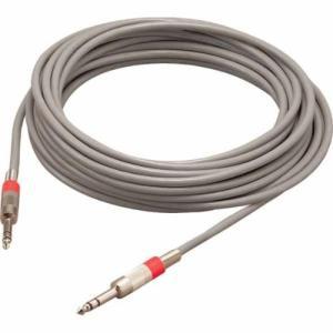モルテン(Molten) ホーン音源用ケーブル BHN10C