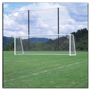 モルテン(Molten) サッカーゴール用ネット(一般用) ZFN10