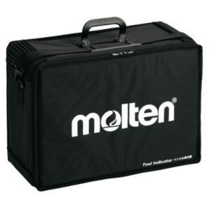 モルテン(Molten) BFN 携帯用ケース BFNCO