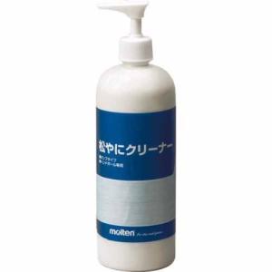 モルテン(Molten) 松ヤニクリーナー ポンプタイプ RECP