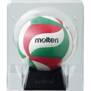 モルテン Volleyball サインボール V1M500