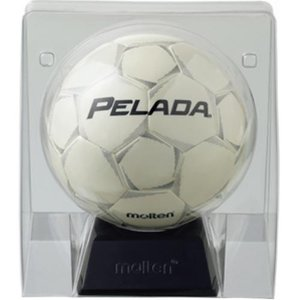 モルテン Football ペレーダサインボール F2P500-W
