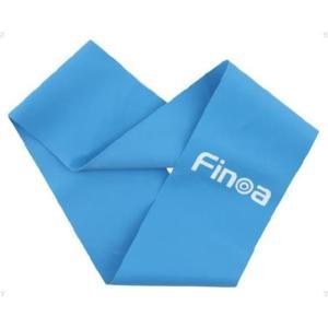Finoa(フィノア) シェイプリング・アスリ...の関連商品5