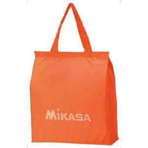 ミカサ(MIKASA) レジャーバックラメ入リ...の関連商品6