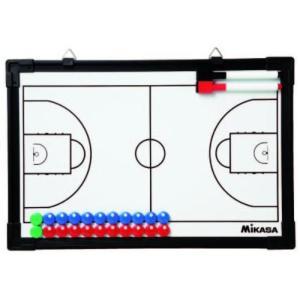 ミカサ(MIKASA) バスケットボール作戦版 SBB