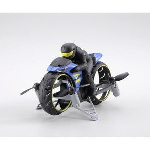 【数量限定特価】R/C FLIGHT RIDER|hows