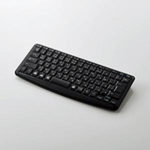 【発売元】 エレコム  【商品説明】 音が気になる場所や時間帯での使用に最適! 机の上のスペースを有...