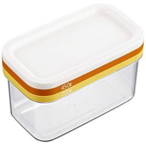 バターカッティングケース ST-3006の関連商品3