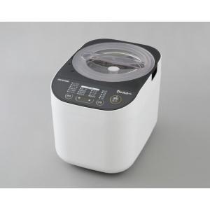 アイリスオーヤマ 米屋の旨み 銘柄純白づき精米機 ホワイト RCI-B5-W(RCIB5W) JAN4967576378697 -人気商品-