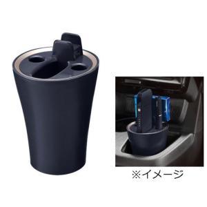 カーメイト 車用灰皿 iQOS(アイコス) 専...の関連商品3