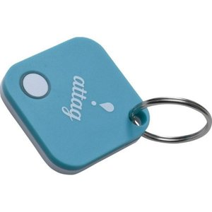 【発売元】 山善(YAMAZEN)  【商品説明】 ●なくしやすい携帯や鍵につけておけば無くしたとき...