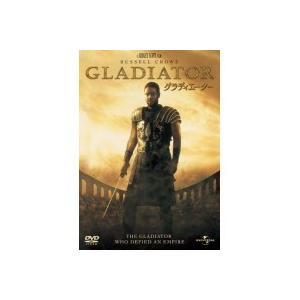 GLADIATOR グラディエーター DVD GNBF2604