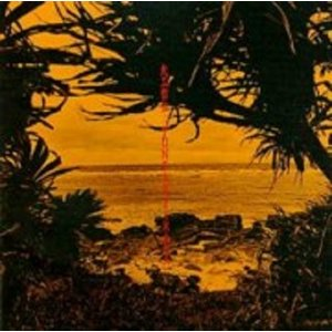 【CD】大工哲弘 / YUNTA & JIRABA|hoyhoy-records
