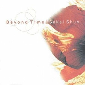 酒井俊 / Beyond Time|hoyhoy-records