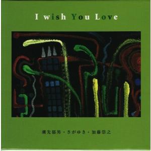 media:CD label:地底レコード release:2010.11.14  01. Drea...