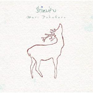 media: CD label: BARCA LABEL / MIK Ltd. release: 2...