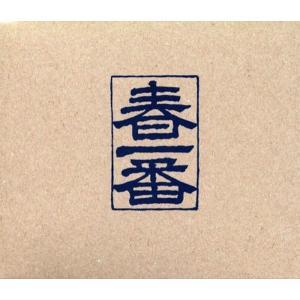 【10CD】V.A. / 1972春一番|hoyhoy-records