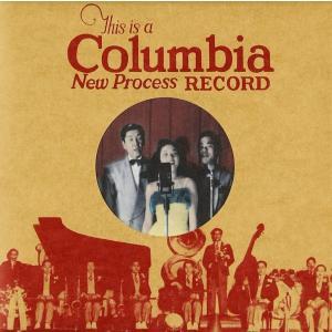 VA / 日本のジャズ・ソング 戦前篇・栄光のコロムビアジャズミュージシャン/ステージショーのスター達|hoyhoy-records