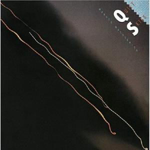 松下誠 / QUIET SKIES(+3) hoyhoy-records