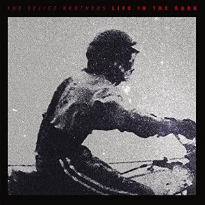フェリス・ブラザース / ライフ・イン・ザ・ダーク|hoyhoy-records