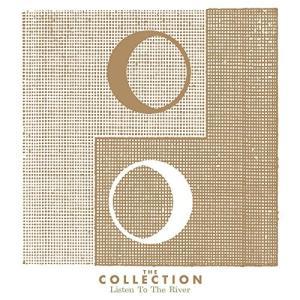 コレクション The Collection / リッスン・トゥ・ザ・リヴァー Listen To The River|hoyhoy-records