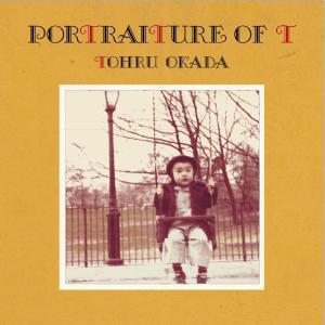 岡田徹 / Tの肖像:CD|hoyhoy-records