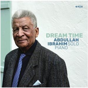 アブドゥーラ・イブラヒム Abdullah Ibrahim / ドリーム・タイム hoyhoy-records