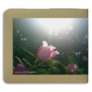 花と路地 / 2010.09.10 / 代々木bogaloo:ホイホイレコードだけ販売 hoyhoy-records