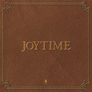 ジャック達 / JOYTIME|hoyhoy-records