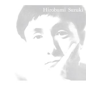 鈴木博文 / Wan-Gan King 30th Anniversary Edition|hoyhoy-records