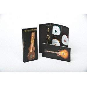 【7CD 輸入盤】デュアン・オールマン / SKYDOG: THE DUANE ALLMAN RETROSPECTIVE|hoyhoy-records